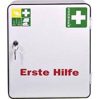 Soehngen HEIDELBERG 0501001 First Aid cabinet (W x H x D) 302 x 362 x 140 mm