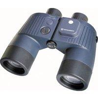 Bresser Optik 7 X 50mm Binocom Gal Binoculars