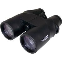 Berger & Schroeter Binoculars 8 X 56 Mm Black