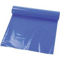 kwb 9899-80 Bin liner 120 l Blue 10 pc(s)