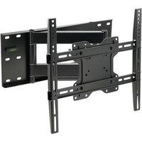 SpeaKa Professional TV wall mount 81,3 cm (32) - 152,4 cm (60) Swivelling/tiltable