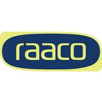 raaco 250-02 Drawer cabinet dividers (W x H x D) 154 x 80 x 3.2 mm