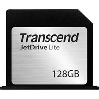 TRANSCEND JetDrive Lite 350, 128 Go ( 128 GB, -)