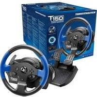 T150 Force Feedback Wheel (4160628)