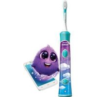 AVENT Philips Sonicare for Kids Sonic Electric Toothbrush (HX6322/04)