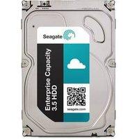 "Seagate Exos 2TB E-Class Nearline Enterprise Hard Drive 3.5"" SAS 512N (ST2000NM0045)"