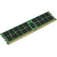 KINGSTON ¨Server Premier, DDR4, 16 Go de RAM (KSM26RS4/16HAI)