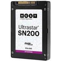 Western Digital DC SN200 800 GB SSD (0TS1306)