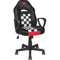 Trust Gaming GXT 702 Ryon Chaise bureau gamer Junior (22876)