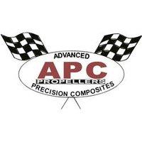 APC Slow Flyer - Propeller 9x4.7SF (LP09047SF)
