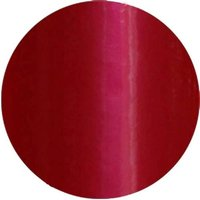 Oracover 26-027-001 Zierstreifen Oraline (L x B) 15m x 1mm Perlmutt-Rot