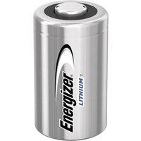 Energizer CR2 Fotobatterie CR 2 Lithium 800 mAh 3V 1St.