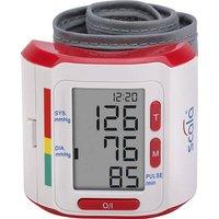 Scala SC 6400 Handgelenk Blutdruckmessgerät 2184