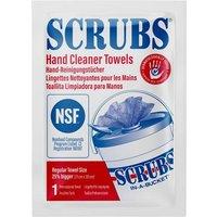 Scrubs In-a-Bucket DY42201 Handreinigungstücher