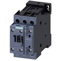 Siemens 3RT2025-1NP30 Leistungsschütz 3 Schließer 690 V/AC 1St.