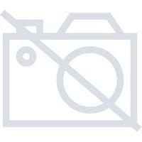 Hailo Multi-Box Duo L 3659-001 Mülltrenn-System 28l Stahlblech (B x H x T) 262 x 505 x 448mm Grau,