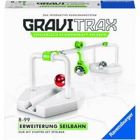 Ravensburger Gravitrax Seilbahn Gravitrax Seilbahn 26116