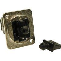 Cliff Staubschutz für USB2/3-C-Buchse CP30292 Staubschutz CP30292 Inhalt