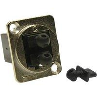 Cliff Staubschutz für USB-C-Buchse CP30295 Staubschutz CP30295 Inhalt