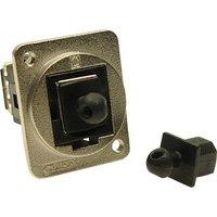 Cliff Staubschutz für USB2-B-Buchse CP30293 Staubschutz CP30293 Inhalt