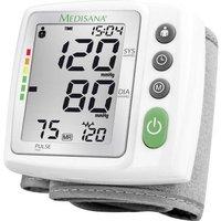 Medisana BW 315 Handgelenk Blutdruckmessgerät 51072