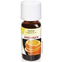 Soehnle Orange Duftöl 10ml