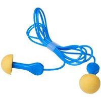 EAR EX01001 Gehörschutzstöpsel 28 dB mehrweg