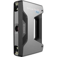 Shining EINSCAN-PRO 2X + 3D Scanner