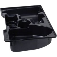 Bosch Professional 1600A019YY Bodenschale 1 Stück (L x B x H) 418 x 312 x 80mm