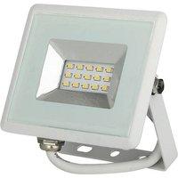 V-TAC VT-4011 5945 LED-Flutlichtstrahler 10W Kaltweiß