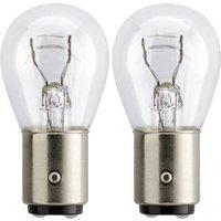 Philips Signal Leuchtmittel Vision P21/4W 21/4W 12V