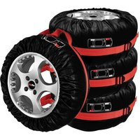 ProPlus 390056 Reifentaschen