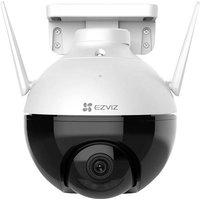 Ezviz C8C ezvc8c WLAN IP Überwachungskamera 1920 x 1080 Pixel