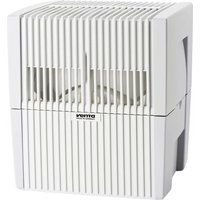 Purificateur d'air blanc LW 25 20m² Venta (1000005)