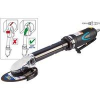 Hazet 9033P-8 Druckluft-Schleifer 3/8  (10 mm) Außenvierkant 6.3 bar