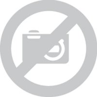 HyCell CR 2016 Knopfzelle CR 2016 Lithium 70 mAh 3V 2St