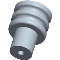 TE Connectivity Universal-MATE-N-LOK Drahtabdichtung Pole: 1 MCP 963294-1 Inhalt