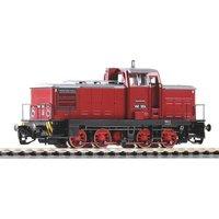 Piko TT 47360 TT Diesellok V 60.10 der DR