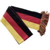 EM Fanschal Deutschland