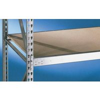 META 3041 Fachboden (B x T) 2600mm 800mm Holz Holzboden