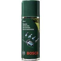 Bosch Home and Garden 1609200399Pflegespray für Gartenwerkzeuge 250ml