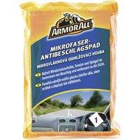 ArmorAll Mikrofaser-Antibeschlagspad GAA40055GC 1St.