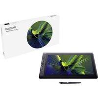 Tablette graphique Wacom MOBILE STUDIO PRO 16 256GB
