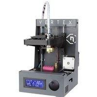 IMPRIMANTE 3D VERTEX NANO - K8600 - VELLEMAN KIT