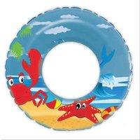 Splash & Fun Schwimmring Beach Fun, Ø 42cm 77502343