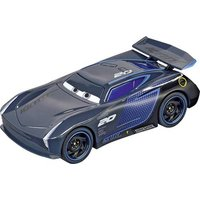Voiture carrera go cars 3 : jackson storm (20064084)