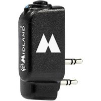 Midland Bluetooth-Dongle C1199.02