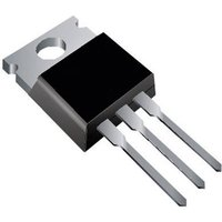 Infineon Technologies IRFB4310ZPBF MOSFET 1 N-Kanal 250W TO-220AB