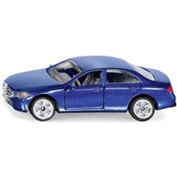SIKU Spielwaren Mercedes-Benz E 350 CDI 1501