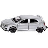 SIKU Spielwaren Mercedes-Benz GLA 45 AMG 1503